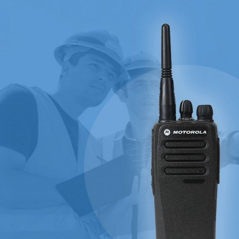 Two Way Radios for Sale