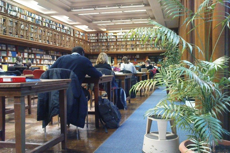 London School of Hygiene & Tropical Medicine Hired Radios