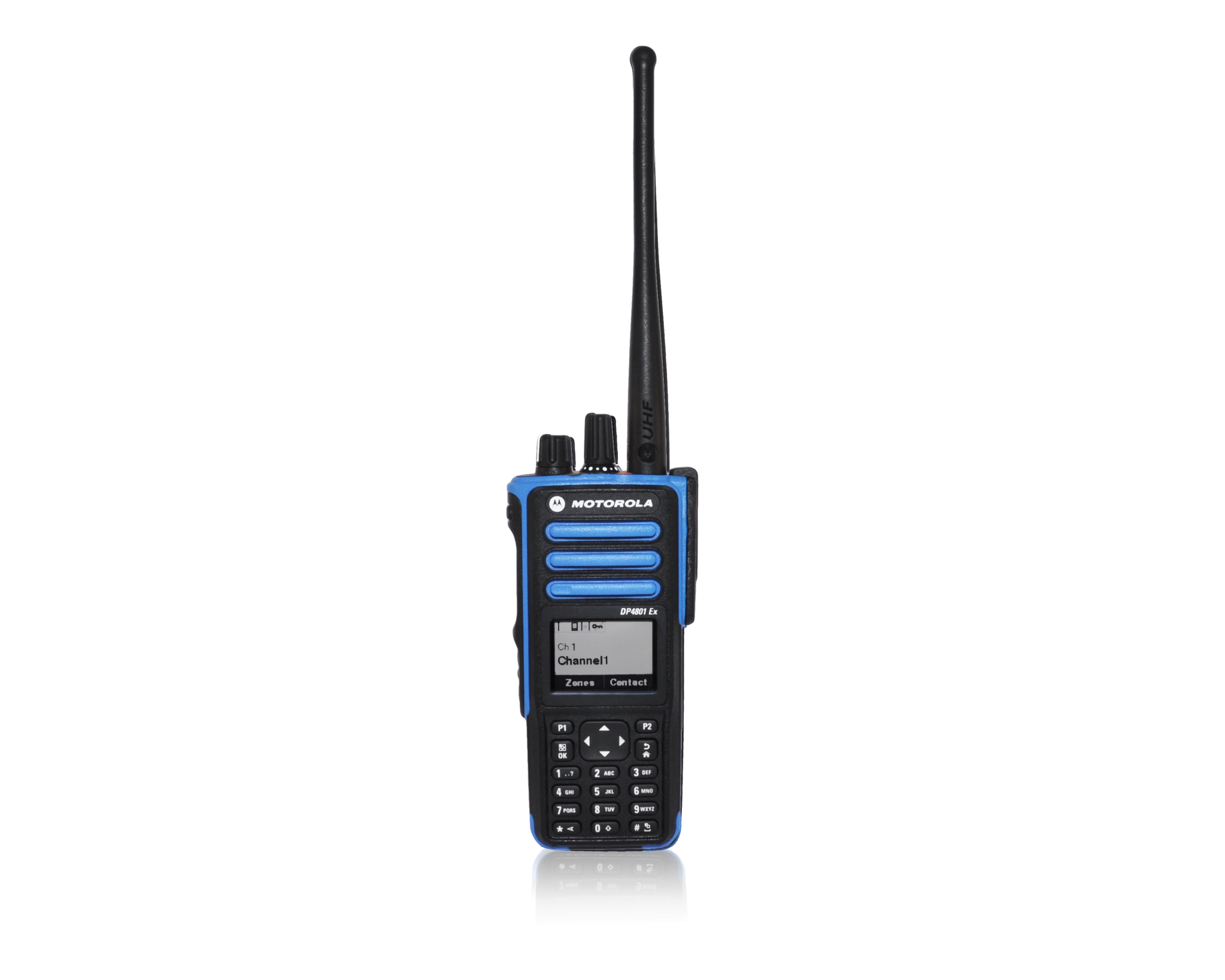 I  2200T  VR besides Run Wired Run Deep Subs May Finally Get Online furthermore Stacker besides 888 Rec BF888S moreover Kenwood Nx 320 Digital Two Way Radio. on two way radio vhf antenna