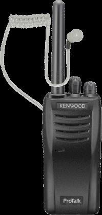 Kenwood TK3501T featured image