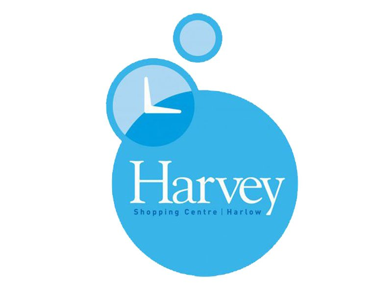 HarBAC logo