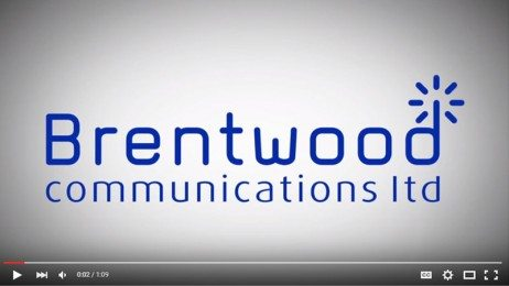 About Brentwood Communications thumbnail