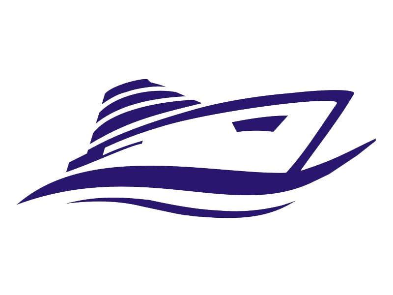 Superyachts logo