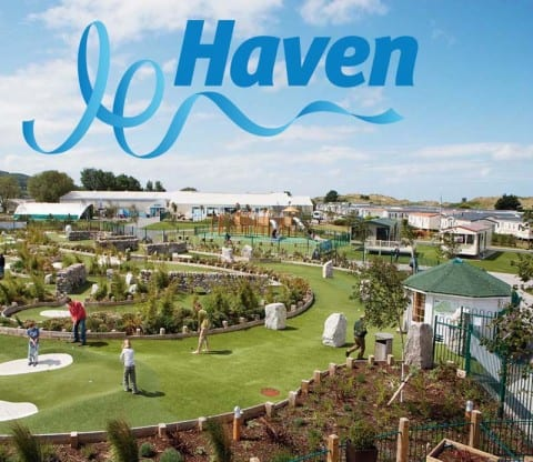 Brentwood Supply Equipment to Flagship Haven Park featured image