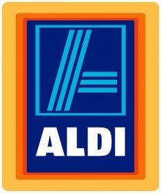 Aldi RDC, Chelmsford