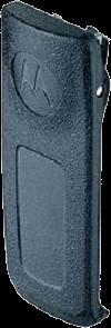 Motorola Belt Clip (2 inch) – PMLN4651 featured image