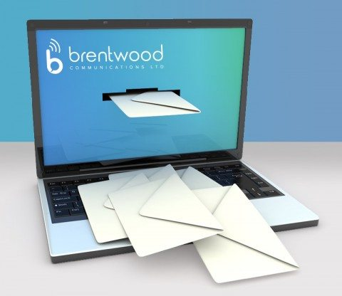 Brentwood goes green with paperless invoicing featured image