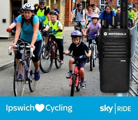 Brentwood Help Ipswich Ride High featured image