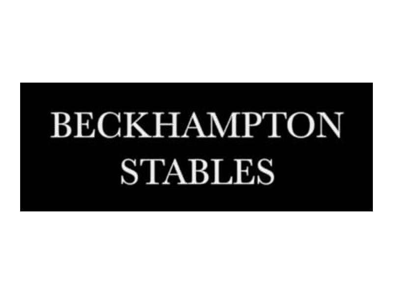 Beckhampton Stables logo