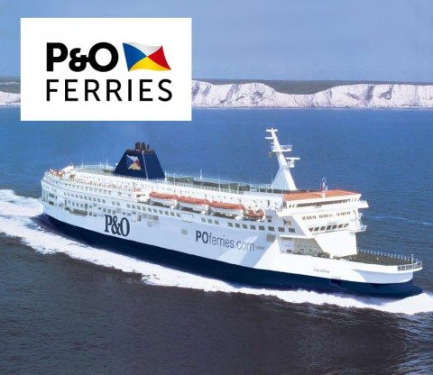 All Aboard! Brentwood Helps P&O With On Ship Radio Revamp featured image