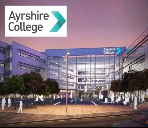 New £53m College Campus Chooses Brentwood for Critical Comms Link featured image