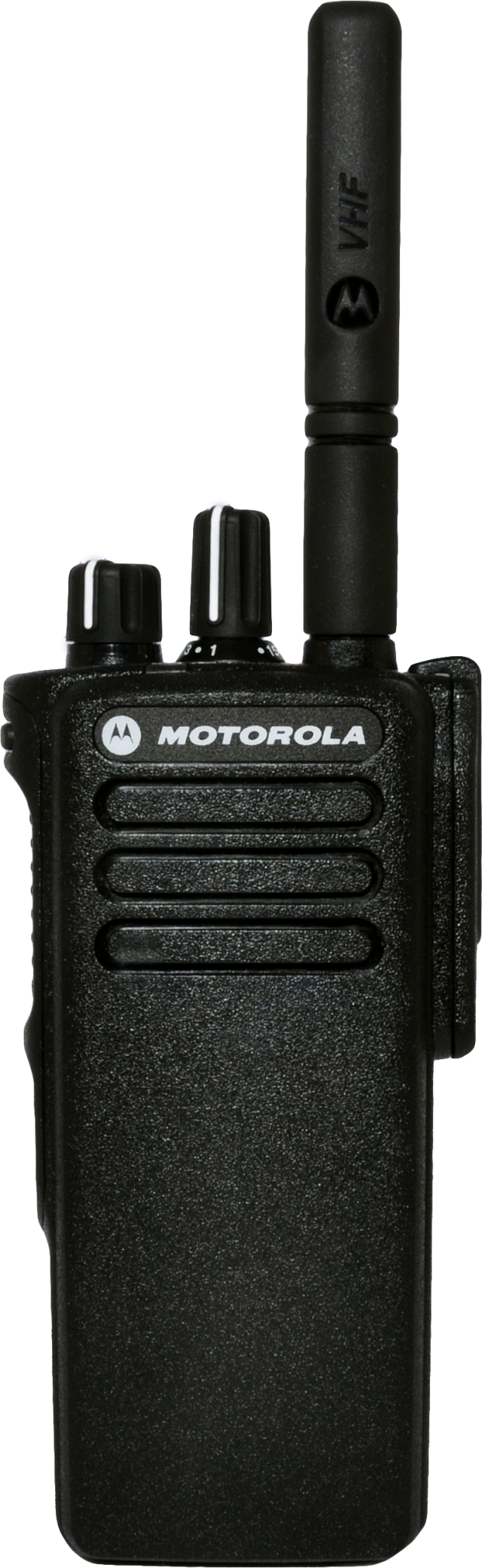 Motorola DP4400e featured image