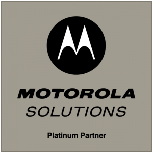 Motorola Solutions Platinum Partner
