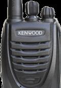 Kenwod TK2302 Radio thumbnail