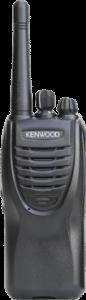 Kenwood TK2302 featured image