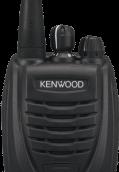 Kenwood TK3302 thumbnail