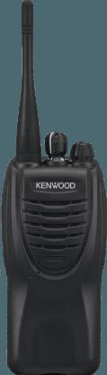 Kenwood TK3302