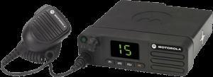 Motorola DM4400/01 featured image