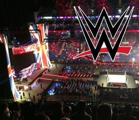3A won't wrestle with communications at WWE thanks to Brentwood! featured image