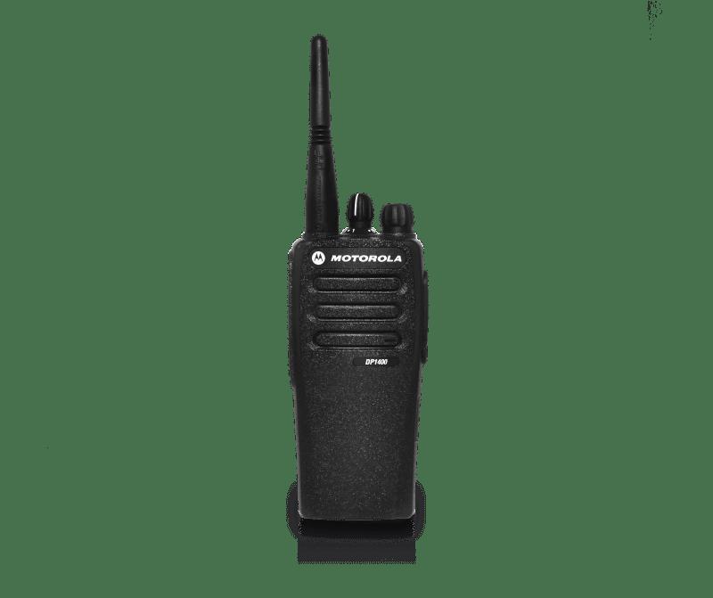 DP1400 Front1