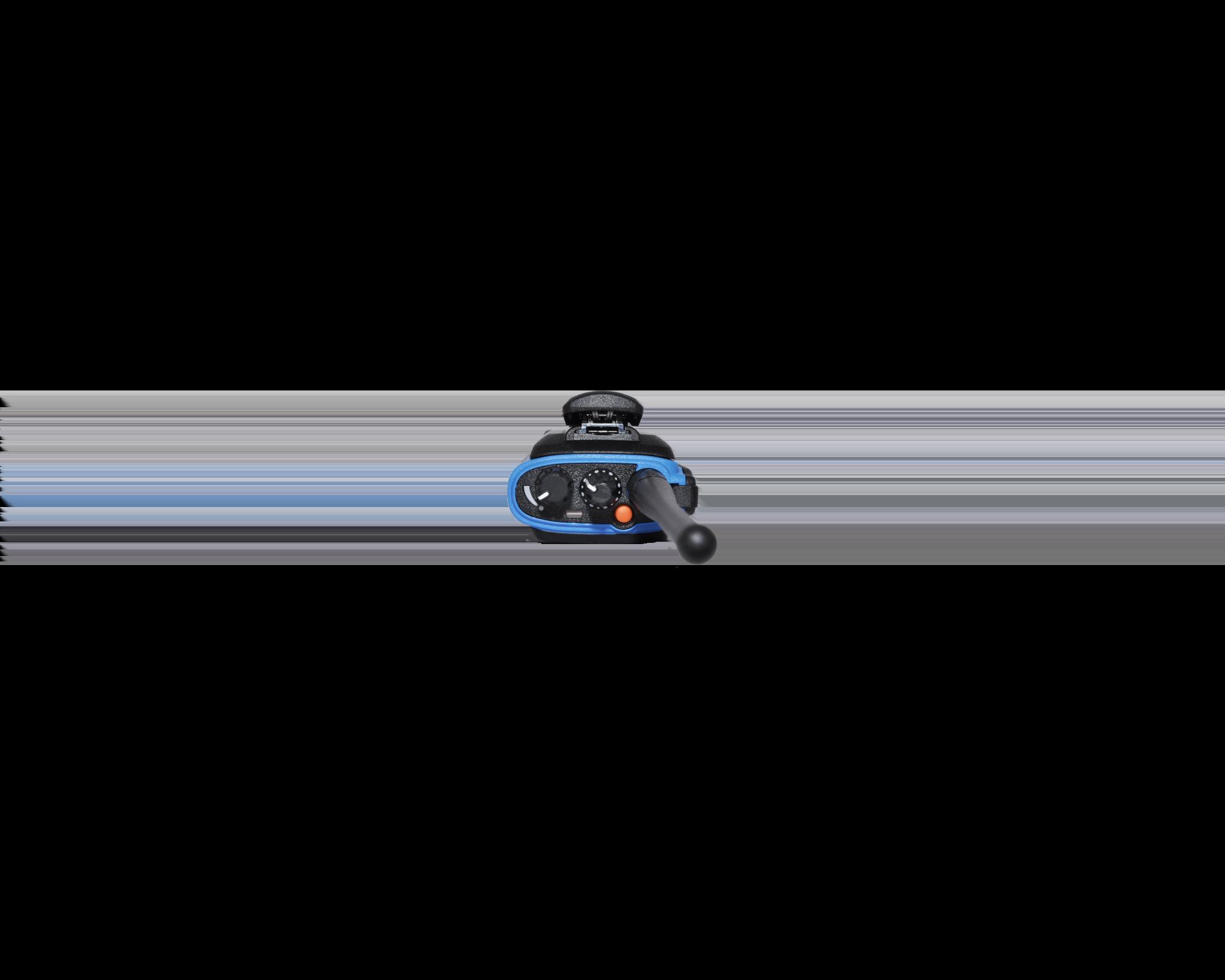 Motorola DP4801 Ex for Sale | Brentwood Communications