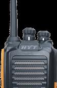 Hytera 446 Radio thumbnail