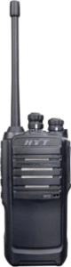 Hytera TC-446S featured image