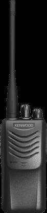 Kenwood TK2000 Radio