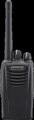 Kenwood TK2360 featured image