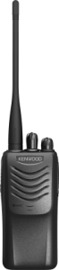 Kenwood TK3000 featured image