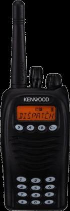 Kenwood TK3170 featured image