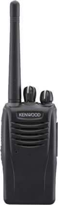 Kenwood TK3360 featured image