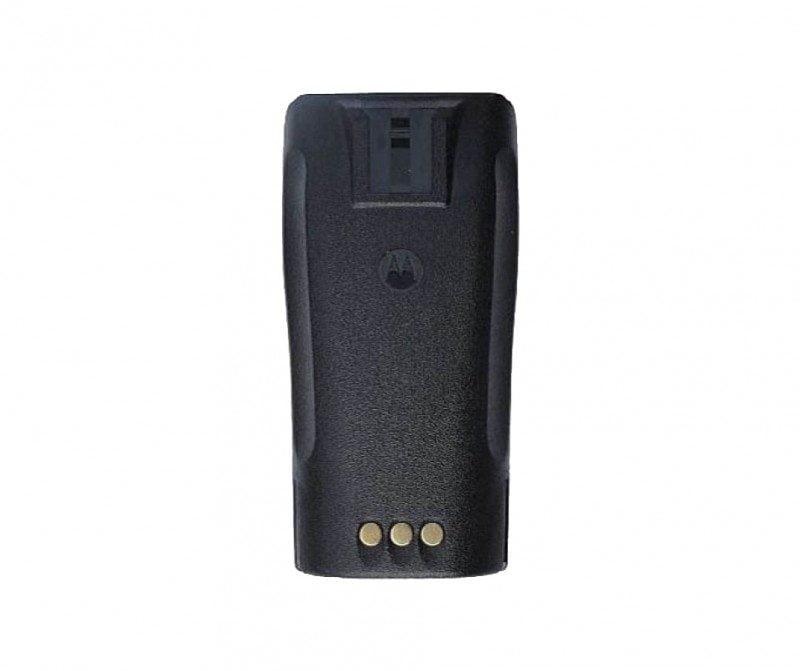 Motorola Lithium Ion Battery 2300 maH PMNN4254 DP1400 2