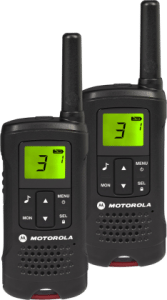 Motorola TLKR T60 featured image