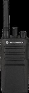 Motorola XT420 featured image