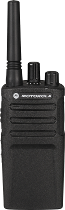 Motorola XT420 featured image