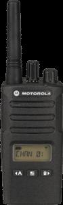 Motorola XT460 featured image