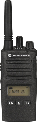 Motorola XT460 featured image