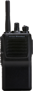 Vertex PMR446 / VX241 featured image