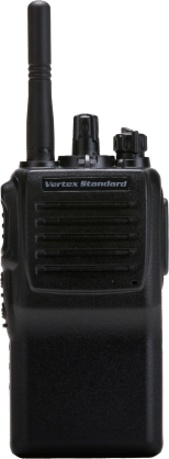 Vertex PMR446 / VX241 featured image