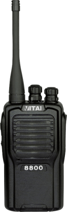 Vitai VT8800 featured image