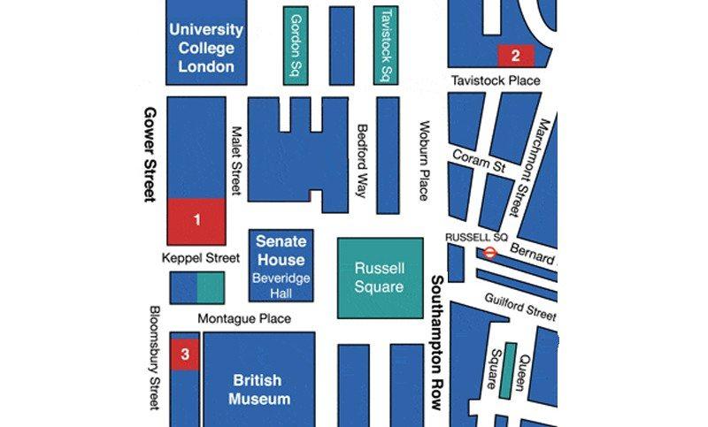 LSHTM map 800 x 8001