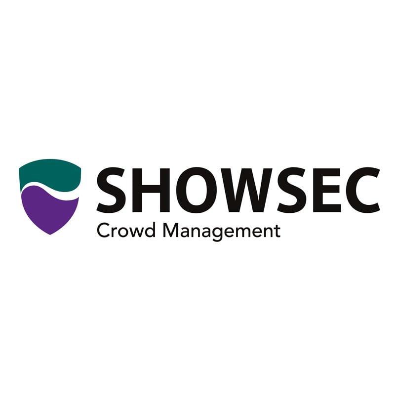Showsec Logo