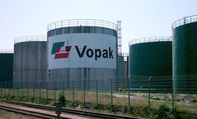 Vopak Hamburg08