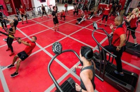 Virgin Active featured image