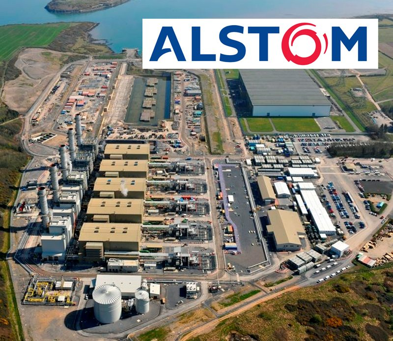Alstom turns again to Brentwood for ATEX-radio support featured image