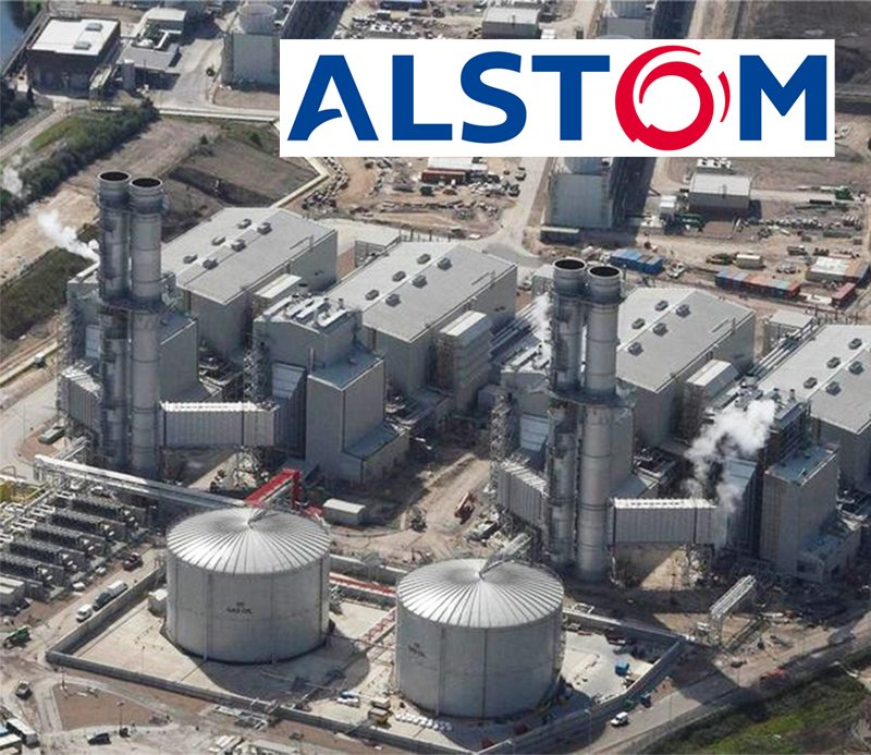Brentwood Supplies Atex Radios to Staythorpe Power Station featured image