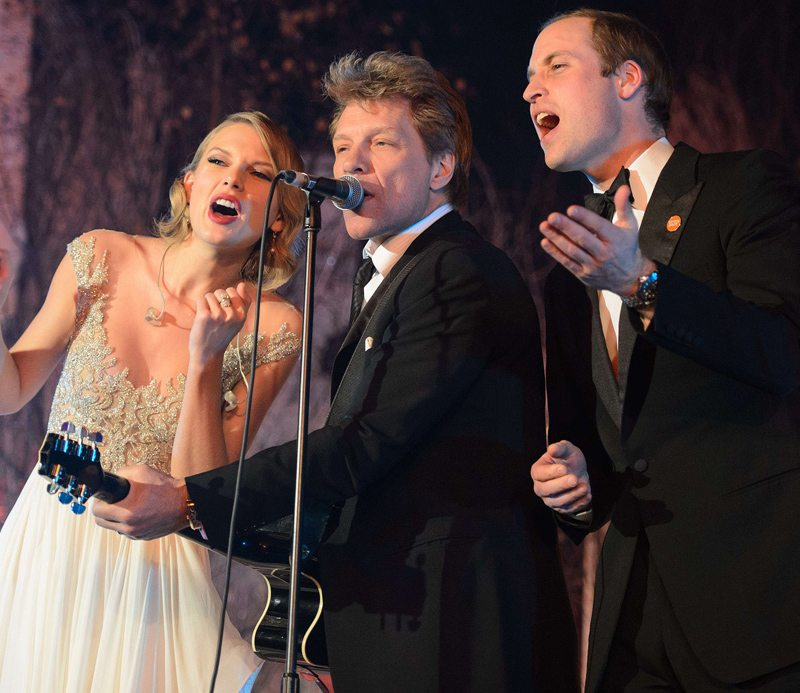 Brentwood Supplies Radios for Charity Concert at Kensington Palace featured image