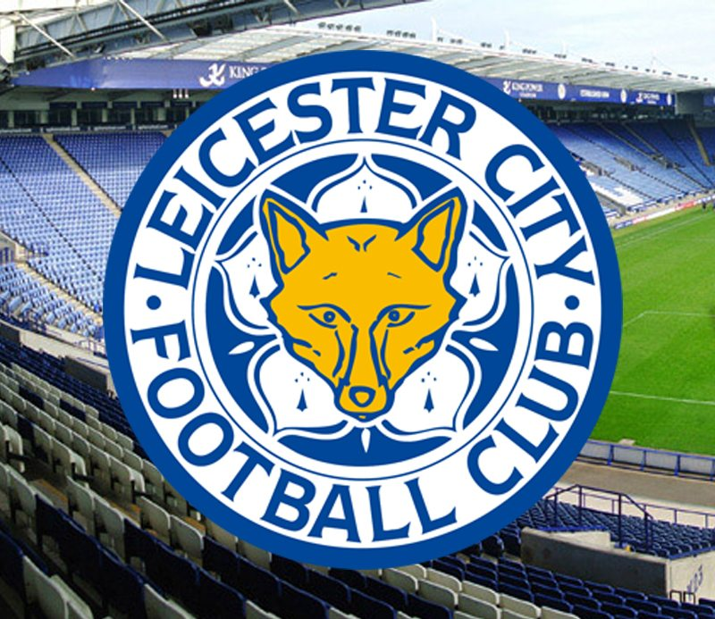 Leicester Supplied Football Two Way Radios for New Season featured image