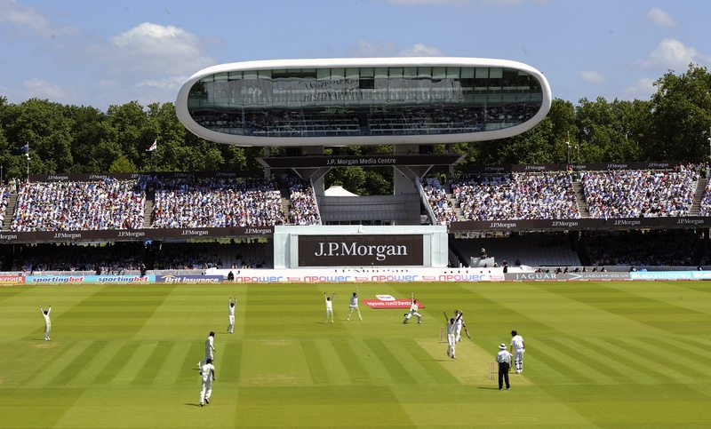 Lords Ground 1 CS 800 x 483